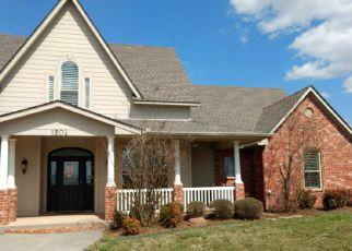 Foreclosure  id: 4265171