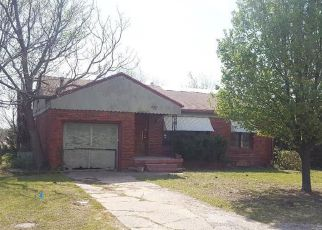 Foreclosure  id: 4265178