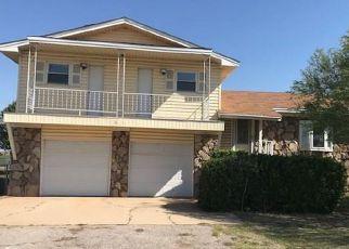 Foreclosure  id: 4265179