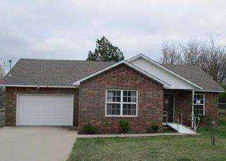Foreclosure  id: 4265185