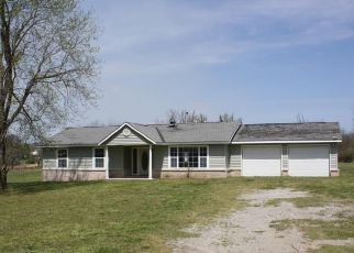 Foreclosure  id: 4265187