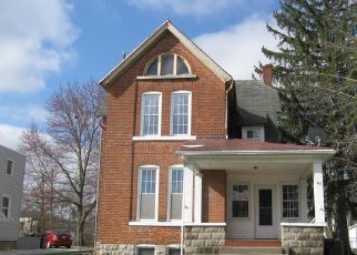 Foreclosure  id: 4265220