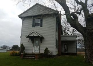 Foreclosure  id: 4265239