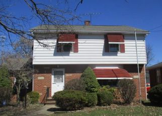 Foreclosure  id: 4265240