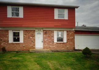 Foreclosure  id: 4265243