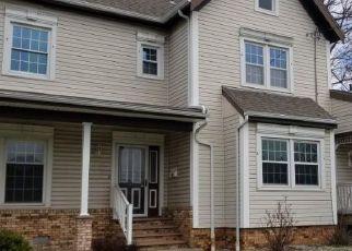 Foreclosure  id: 4265245