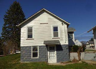 Foreclosure  id: 4265246
