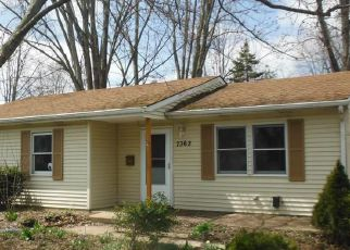 Foreclosure  id: 4265250