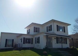 Foreclosure  id: 4265285