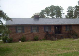 Foreclosure  id: 4265315