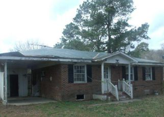 Foreclosure  id: 4265319