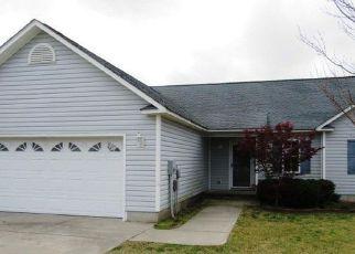 Foreclosure  id: 4265331