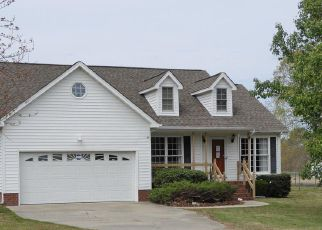 Foreclosure  id: 4265333