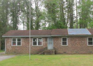 Foreclosure  id: 4265338