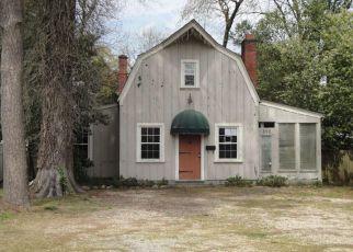 Foreclosure  id: 4265344