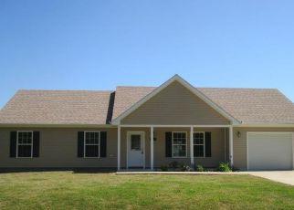 Foreclosure  id: 4265348