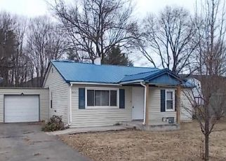 Foreclosure  id: 4265354