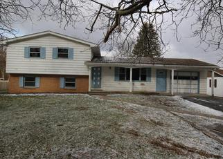 Foreclosure  id: 4265355