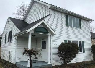 Foreclosure  id: 4265356