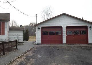 Foreclosure  id: 4265358