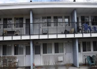 Foreclosure  id: 4265362