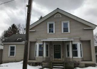 Foreclosure  id: 4265367