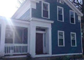 Foreclosure  id: 4265384