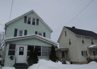 Foreclosure  id: 4265402