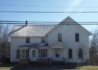 Foreclosure  id: 4265435