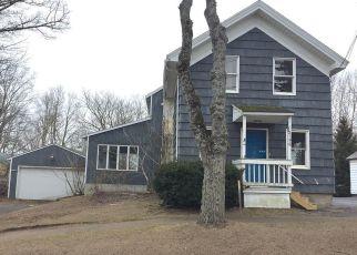 Foreclosure  id: 4265440