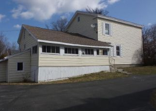 Foreclosure  id: 4265455