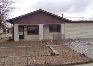 Foreclosure  id: 4265469