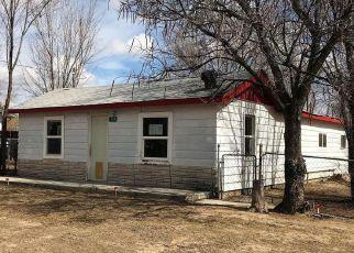 Foreclosure  id: 4265474