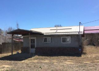 Foreclosure  id: 4265516