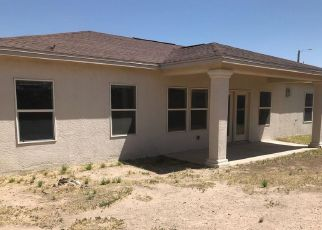 Foreclosure  id: 4265518