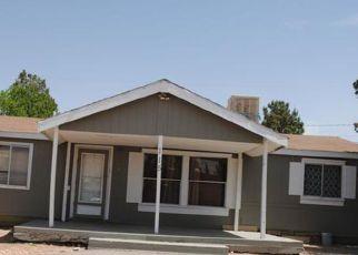 Foreclosure  id: 4265535