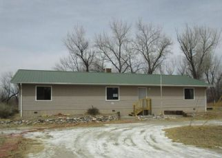 Foreclosure  id: 4265536