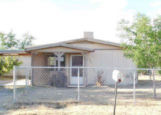 Foreclosure  id: 4265560