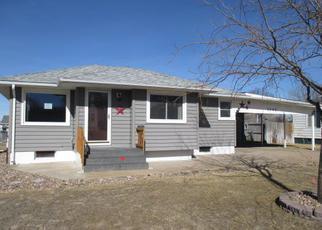 Foreclosure  id: 4265568