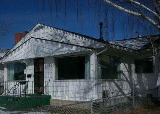 Foreclosure  id: 4265577