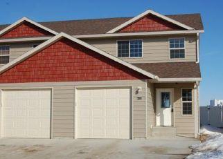 Foreclosure  id: 4265579