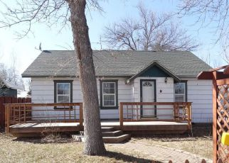 Foreclosure  id: 4265587