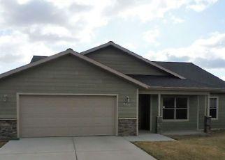 Foreclosure  id: 4265589