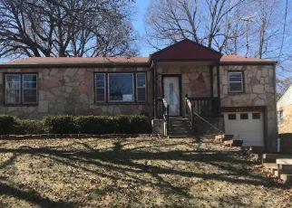 Foreclosure  id: 4265611