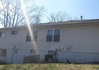 Foreclosure  id: 4265639