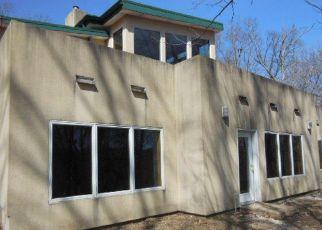 Foreclosure  id: 4265642