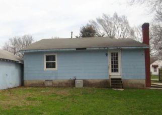 Foreclosure  id: 4265646