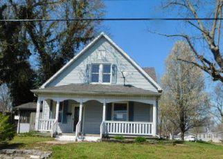 Foreclosure  id: 4265647