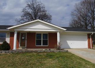 Foreclosure  id: 4265652