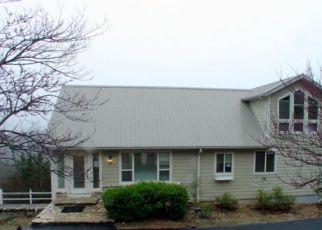 Foreclosure  id: 4265674